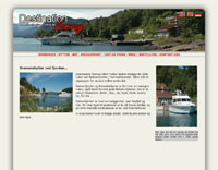 www.destinationnorway.no